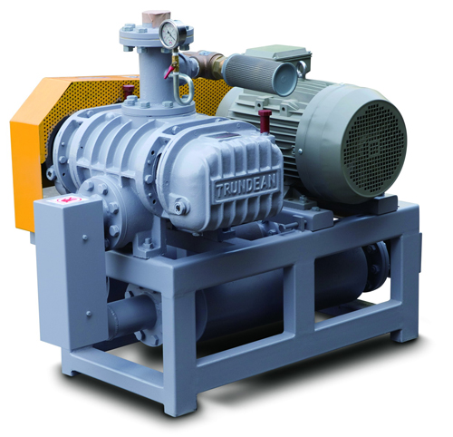 THVE Vacuum Pump, Vacuum Pump, Vacuum Blower, Vacuum Roots Blower